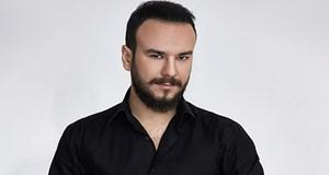 Cumali Özkaya'dan 'Sevdalı' cover