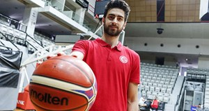 Furkan Korkmaz:
