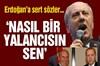 CHP'nin Cumhurbaşkanı adayı Muharrem İnce, Kahramanmaraş'ta çarpıcı açıklamalarda bulundu.