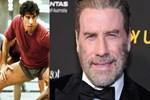 John Travolta'nın bilinmeyen karanlık yüzü!