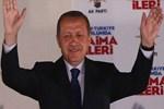 'Mega Endüstri Bölgeleri' belli oldu!..
