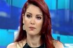 CHP milletvekili, Nagehan Alçı'yı savcılığa şikayet etti