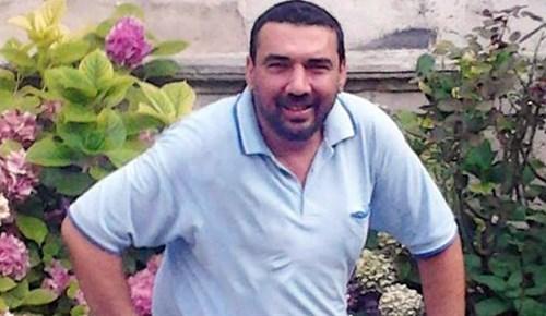Gazeteci ve yazar Hakan Gülseven tutuklandı
