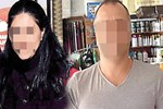 Yasak ilişki yaşayan koca, eşine HPV virüsü bulaştırdı