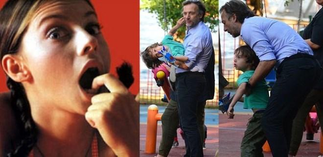 Mirgün Cabas: