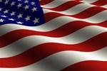 ABD'den flaş BM kararı!..