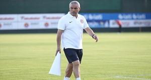 Atiker Konyaspor, Rıza Çalımbay ile anlaştı!