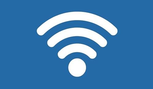 Wi-fi'ye bağlanırken dikkat!