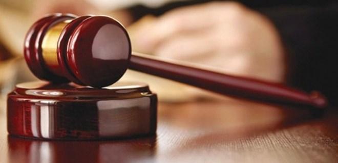 Mahkeme cinsel istismar suçuna ceza yağdırdı