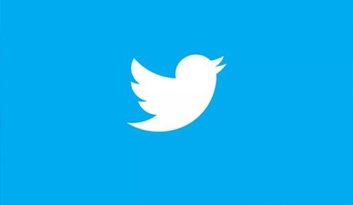 Twitter'da 2 bin 500 TL'lik masaj dolandırıcılığı