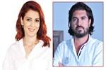 Nagehan Alçı'nın yazılarını kocası mı yazıyor?
