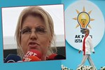 Tansu Çiller: