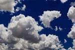 Meteoroloji'nin flaş uyarılarına dikkat!..