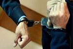 21 yıl hapse mahkum edilen firari yakalandı!..