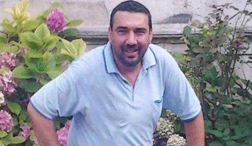 Gazeteci Hakan Gülseven tahliye oldu