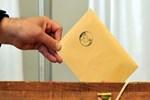 İstanbul Valiliği'nden seçim çalışmalarıyla ilgili açıklama