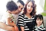 Fidan Ciyavul, 3 yaşındaki kızıyla birlikte kayboldu!