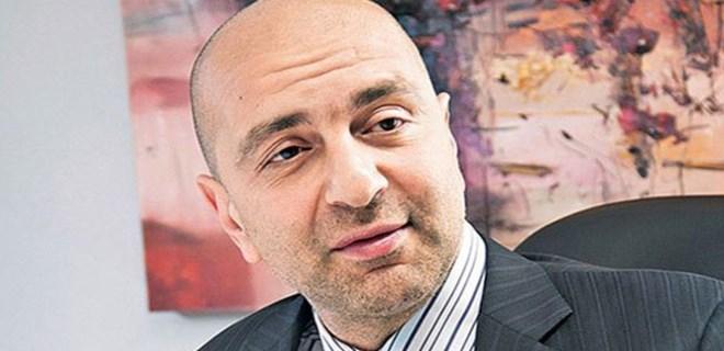 AYM'nin Akın İpek kararı Resmi Gazete'de yayımlandı