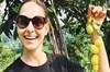'Yeni Gelin' dizisiyle ünlenen Jessica May, Türk sevgilisi Hüseyin Kara'yla bu yaz evlenmeye...