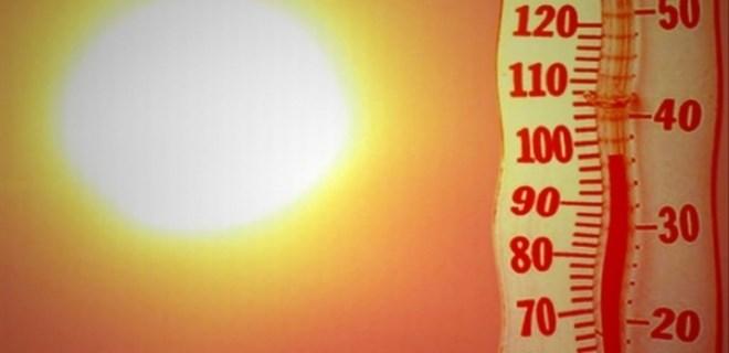 Dikkat!.. İşte Meteoroloji'nin son tahminleri!