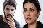 Engin Akyürek ve Bergüzar Korel sinema filminde buluşuyor