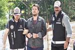 FETÖ'nün 'üniversite mezunları sorumlusu' yakalandı