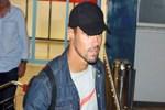 Trabzonspor'dan Damien Da Silva'ya veto