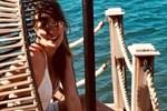 Asli Enver'den tatile seçim arası