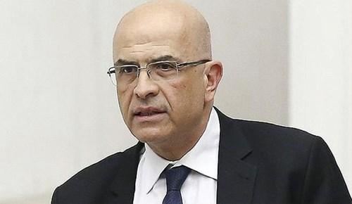 Enis Berberoğlu cezaevinden milletvekili seçildi