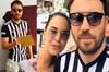 Beş yıllık evliliklerini Kasım 2017'de noktalayan Yeliz Şar ile Tolga Güleç'in birbirinden...