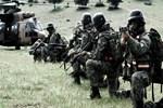 İçişleri Bakanlığı duyurdu: '24 terörist öldürüldü…'