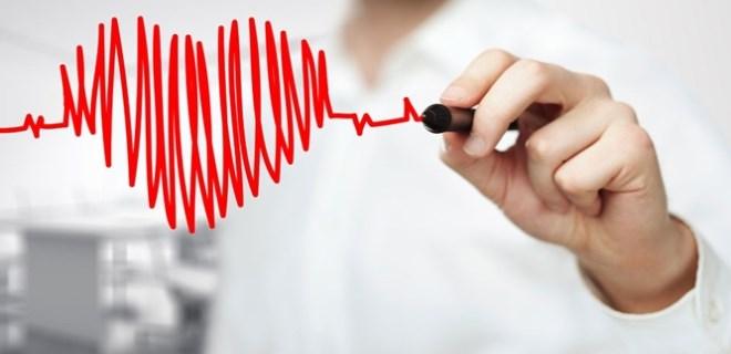 Kalp check-up'ı hayat kurtarıyor