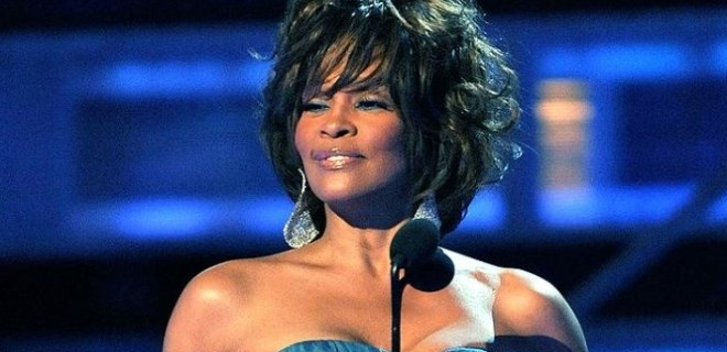 Whitney Houston'un ölümü intihar mı, cinayet mi?..