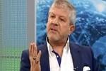 Milliyet yazarı Maranki'yi RTÜK'e sordu