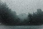 Meteoroloji'den 'çok kuvvetli yağış' uyarısı!..