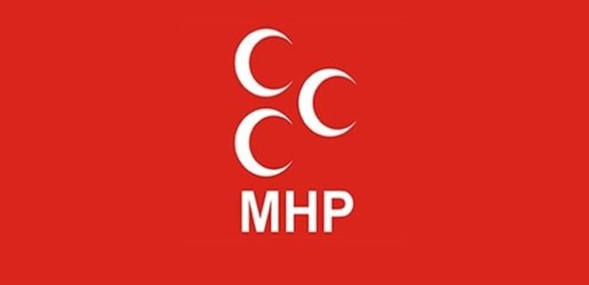 MHP'den son dakika OHAL açıklaması