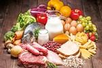 Sağlıklı beslenen, disiplinli olan hızlı kilo verir!