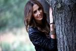 Emina Jahovic'in son görüntüsü şaşırttı!