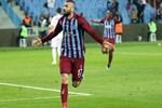 Sporting Lizbon, Burak Yılmaz'ı istiyor