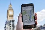 Uber'in İngiltere başarısı