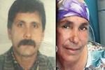 Edirne'de aşk cinayeti