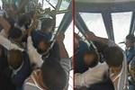 'Kumbara' lakaplı zanlı tutuklandı