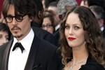 Johnny Depp ve Vanessa Paradis'in oğlundan kötü haber!