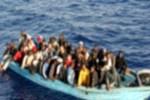 Akdeniz'de yeni facia: Çok sayıda ölü!