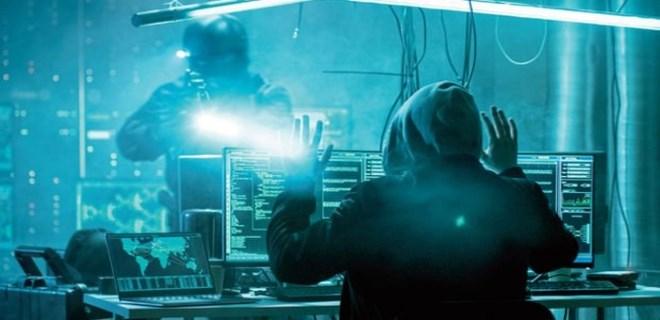 'Hacker'ın Türkçe karşılığı!
