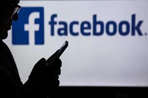 İtalya'dan Facebook'a 'vergi kaçakçılığı' suçlaması