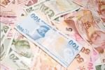 Hesabında '1 Milyon Lira' ve üzeri para olan kişi sayısı açıklandı!