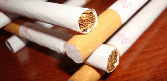 Sigaranın vergilendirilmesinde değişiklik!