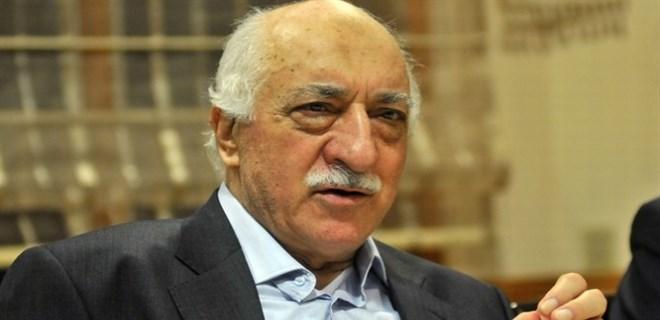 FETÖ elebaşı Gülen'in iadesinde yeni gelişme!