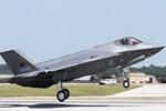 ABD'den F-35 teslimat mektubu